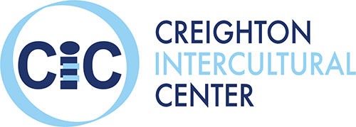 Creighton Intercultural Center